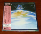 Japan SS MINI-LP 2CD The Enid-The Stand 1984 & 1985 IECP-20043/44