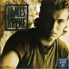 JAMES REYNE - Self-Titled (2005) - CD - Import - **Mint Condition** - RARE