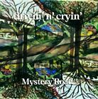 DRIVIN N CRYIN - Mystery Road - CD - **BRAND NEW/STILL SEALED**