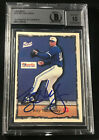 Roy Halladay Rookie Cards and Autographed Memorabilia Guide 39