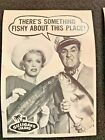 1965 Topps Gilligan's Island Trading Cards 15