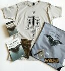 Ultimate Guide to Game of Thrones Collectibles 36