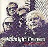 MIDNIGHT CREEPERS - Breaking Point - CD - **BRAND NEW/STILL SEALED** - RARE