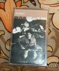 BOB DYLAN WORLD TIME OUT OF MIND CASSETTE ALBUM FIRST ISSUE 1997