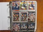 Mike Piazza Rookie Cards and Autograph Memorabilia Guide 8