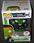 Ultimate Green Lantern Collectibles Guide 80