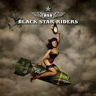 Black Star Riders - Killer Instinct 727361341527 (CD Used Very Good)