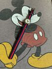 Vintage Lorus Minnie Mouse Watch New Strap And Battery Disney