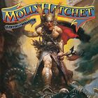 MOLLY HATCHET - Flirtin' With Disaster - CD - Extra Tracks Original Mint