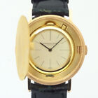 AUDEMARS PIGUET Coin Watch USD $20 $ 20 Gold Used Excellent++