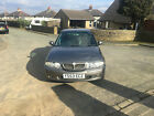 mg zs td 113ps