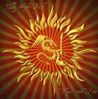 RUSTY WRIGHT BAND - Playin With Fire - CD - **BRAND NEW/STILL SEALED** - RARE