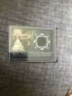 2006 Artbox Harry Potter and the Goblet of Fire Update Trading Cards 9