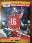 1989 Pro Set Football s 221 440 +Rookies you only have one chance to get it