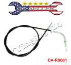 62 Reverse Cable for GY6 150cc External Reverse Go Kart Go Cart Dune Buggy