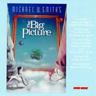 Big Picture: A Youth Musical About God's Providence By Michael W. Smith, Andy VG