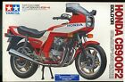 TAMIYA 1/12 HONDA CB900F2 BOLD'OR Motorcycle Model Kit