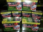 2019 TOPPS HERITAGE BASEBALL BLASTER BOX LOT OF 8 BOXES WAL-MART EXCLUSIVES!!!