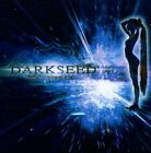 DARKSEED - Astral Adventures - CD - Import