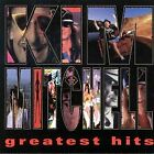 KIM MITCHELL - Kim Mitchell - Greatest Hits - CD - Import - Excellent Condition