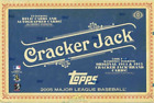1915 Cracker Jack Baseball Cards 4