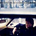 Destination Anywhere by Jon Bon Jovi (CD, Jun-1997, Mercury)