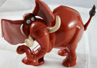McDonalds Tarzan HM Tantor The Elephant Out of Package 1999
