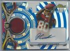 2015 Topps Finest Football Cards - Review Added 8