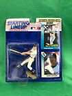 1993 Starting Lineup Robin Ventura  *NEW* Chicago White Sox (MINOR SHELF WEAR)