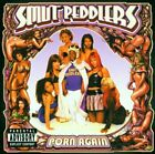 SMUT PEDDLERS - Porn Again - CD - **BRAND NEW/STILL SEALED**