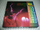 Led Zeppelin - Flying Circus 40th Anniv. Edition (EVSD 865/873) Japan 9CD Box
