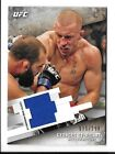 2015 Topps UFC Knockout Trading Cards 13