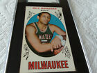 2014 Basketball Hall of Fame Rookie Card Collecting Guide 24