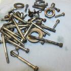 2000 Gas Gas Ec250 Engine Mounting Bolts Hardware Motor Screws