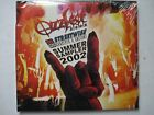 Ozzfest 2002 - Streetwise Summer Sampler - CD - -rom - *Excellent Condition*