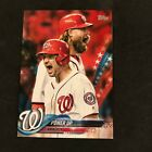 Big Prices Come in Small Packages for Jayson Werth Garden Gnome Giveaway 3