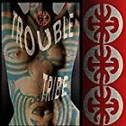 TROUBLE TRIBE - Self-Titled (1990) - CD - **Excellent Condition**