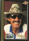 Richard Petty Cards and Autographed Memorabilia Guide 9
