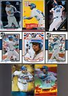 Top Yasiel Puig Baseball Cards Available Right Now 23