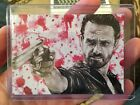 2011 Cryptozoic The Walking Dead Trading Cards 45
