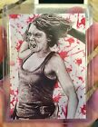 2011 Cryptozoic The Walking Dead Trading Cards 46