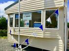 Brand New 2019 Static Caravan For Sale Newquay Cornwall Call Mike 07527979790