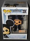 Ultimate Funko Pop Mickey Mouse Figures Checklist and Gallery 55