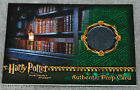 2005 Artbox Harry Potter and the Sorcerer's Stone Trading Cards 4