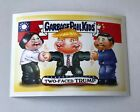 2017 Topps Garbage Pail Kids Presidential Inaug-Hurl Ceremony Cards 15