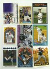 Troy Tulowitzki Rookie Card Checklist and Guide 6