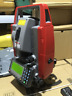 Hot selling R-202NES total station