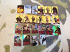 2014 Topps How to Train Your Dragon 2 Trading Cards 8