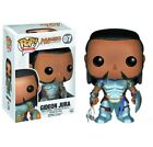 Ultimate Funko Pop Magic the Gathering Figures Checklist and Gallery 13