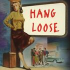 Hang Loose (CD Used Very Good)